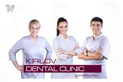 Kirilov Dental Clinic