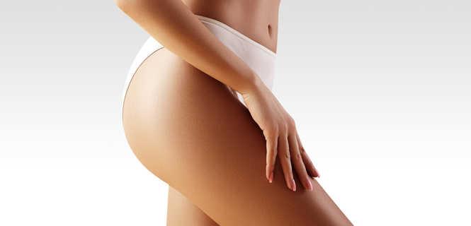 Najnowsze metody leczenia prostaty