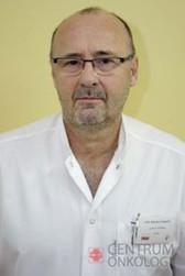 Wojciech Zegarski (chirurg ogólny, chirurg - prof-dr-hab-n-med-wojciech-zegarski-chirurg-ogolny-chirurg-onkolog_11910_h250