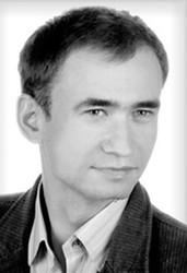 dr Jacek Żurek - dr-jacek-zurek_13874_h250
