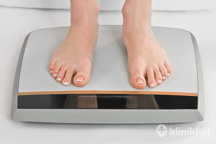 pierderea in greutate pentru a imbunatati vederea