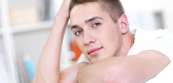 leczenie zylakow powrozka nasiennego embolizacja lublin