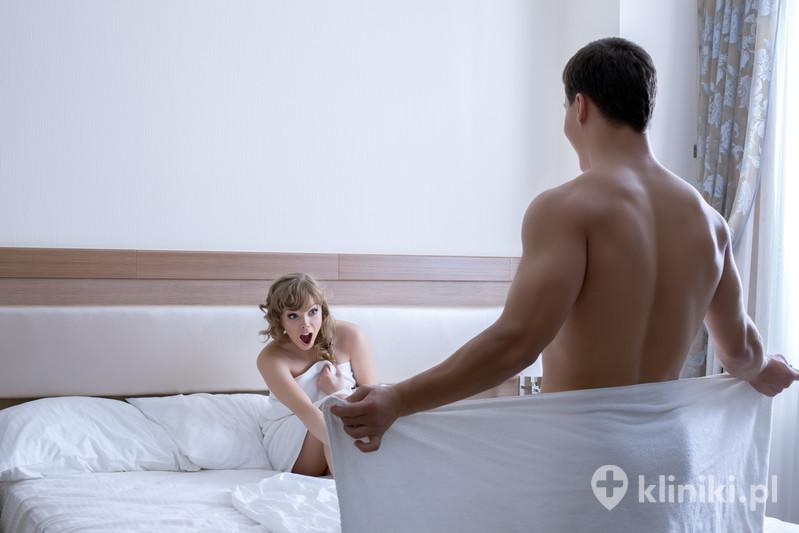 operacja dostosowywania penisa)