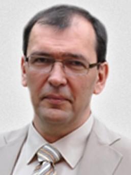 Maciej Krajewski - dr-n-med-maciej-krajewski-ortopeda_18753_h400