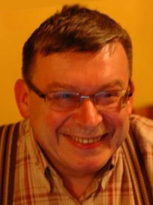 Juliusz Pankowski - dr-n-med-juliusz-pankowski-patomorfolog_23807_h400