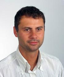 Paweł Skowronek (ortopeda) - dr-n-med-pawel-skowronek-ortopeda_24377_h250