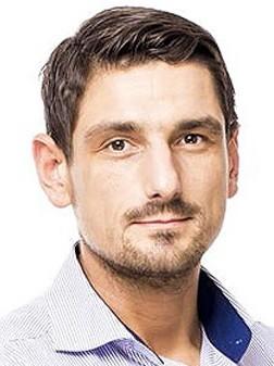Bogdan Ciążyński - lek-bogdan-ciazynski-stomatolog_27922_h400