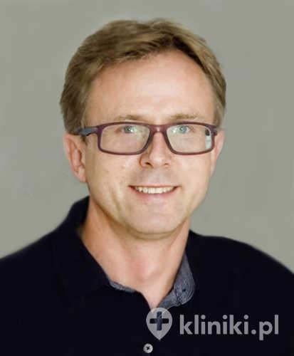 Andrzej Kapica - lek-andrzej-kapica-okulista_32591_800x500