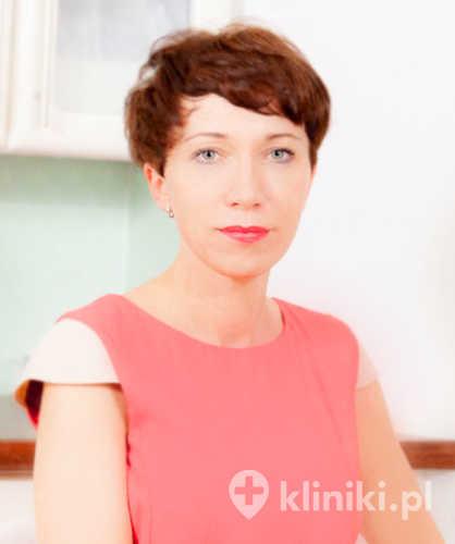 Agnieszka Osińska - lek-agnieszka-osinska-ginekolog-ginekolog-poloznik-kosmetoginekolog_33906_800x500