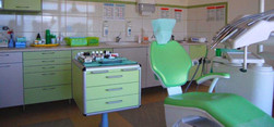 Ekodent Clinic