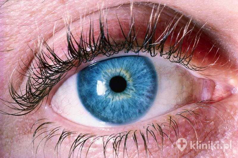 dozarea avastinei în oftalmologie