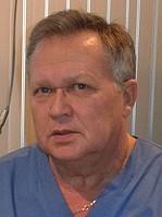 <b>Konrad Czajkowski</b> - dr-n-med-konrad-czajkowski-chirurg_4271_h400