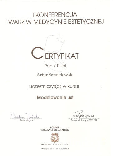 Klinika San-Medical Centrum Medyczne