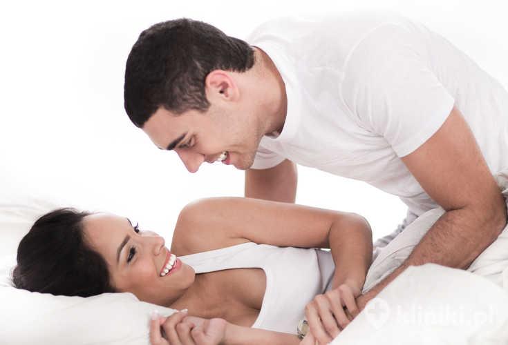 nieobrzezany Sex oralnyuczyć obciąganie