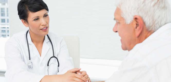 zylaki odbytu do jakiego lekarza
