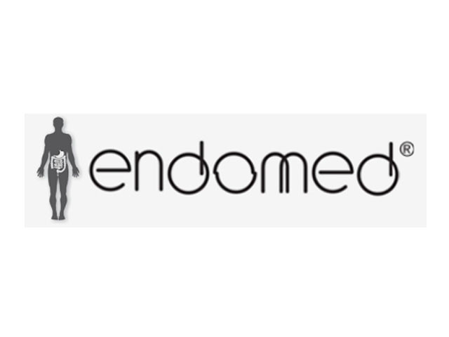 Endomed - logo