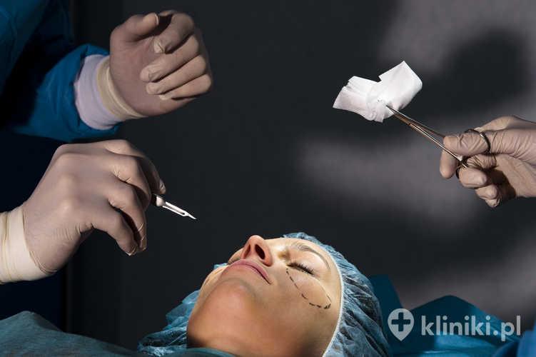 operacja penisa w tajlandii