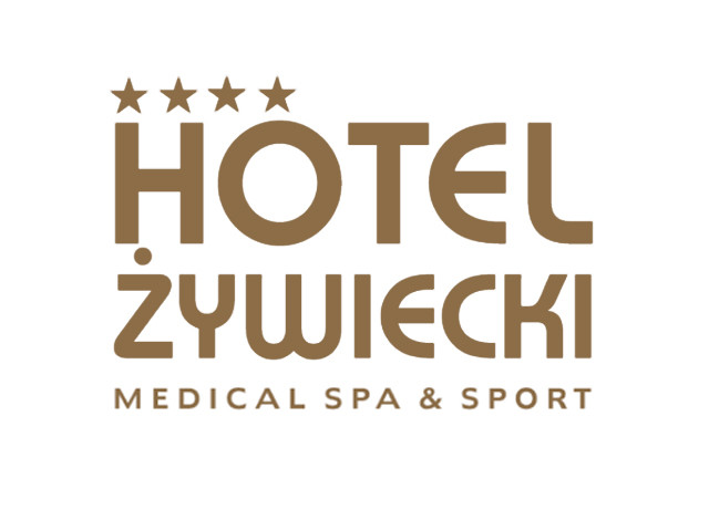 Hotel Żywiecki Medical SPA - logo