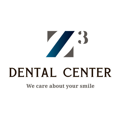 Dental Center Z3 - logo