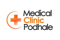 MEDICAL CLINIC PODHALE - logo