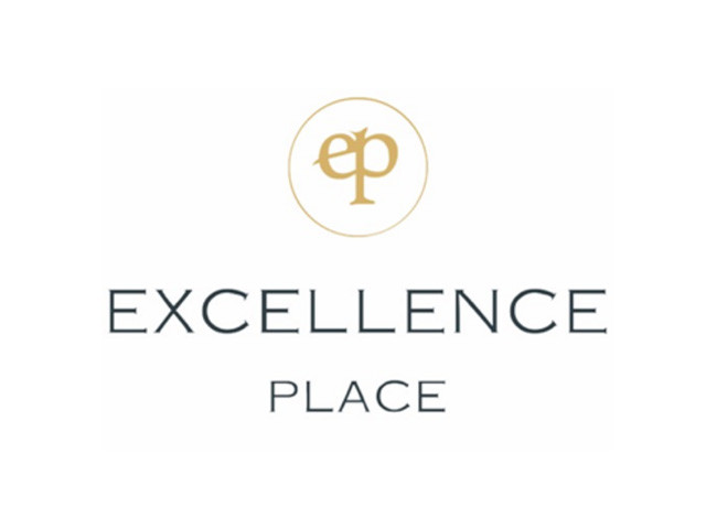 Excellence Place - logo