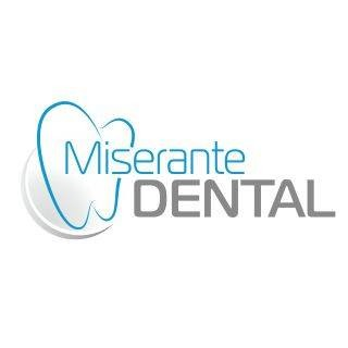 Klinika Miserante Dental