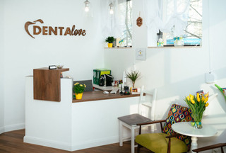Dentalove Clinic