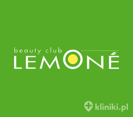 Beauty Club Lemone - logo